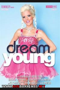 Молодая Мечта  | Dream Young