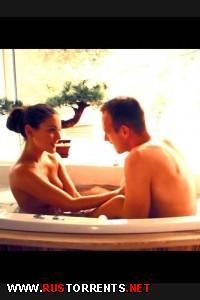 Горячая ванна для двоих | Ivy (Hot Bath For Two)