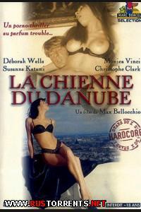 Убийство на Дунае | La Chienne Du Danube