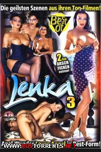 Лучшие из сюжетов Ленки 3 | Best Of Lenka 3
