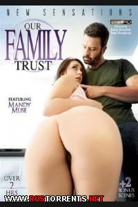 ������� � ����� ����� | Our Family Trust