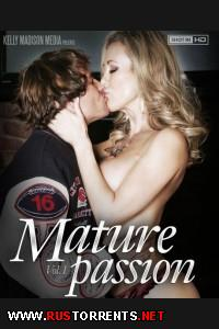 ������ �������   Mature Passion