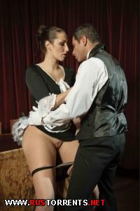 ���� ��������� ���������� | Fleur Distracts The Butler