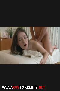 ����� �������� ������� | [18OnlyGirls.com / AllFineGirls.com] Dusya (The Deepest Joy / 13-10-2014)