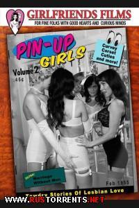 ������� � ������� # 2 | Pin-up girls # 2