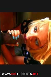 Мегашняга для понятливой нянечки | Carmen Callaway - Dirty Little Babysitter