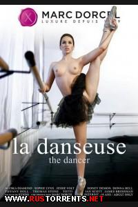 �������� (� ������� ���������) | La Danseuse / The Dancer