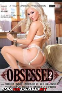 ��������� 2 | Obsessed 2