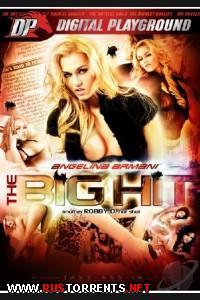Большой Хит (HD Video) | The Big Hit