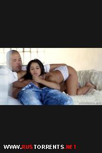 ������� ������� ��������� | [21Naturals.com / 21Sextury.com] Ria Rodrigez (Spicy hot / 400096 / 26-10-2014)