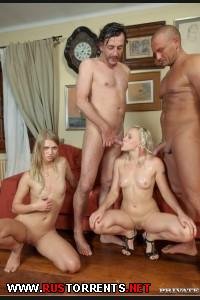 ������� ����� | Have an Orgy