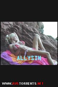 ������:MaxHardcore - Allysin Embers