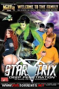 �������� ����: �������� ������������� | Star Trix: Deep Penetration  Jayden James, Ryder Skye, Milan, Taylor Starr, Hun Wei Lo, Alec Knight, Alex Gonz, Jack Lawrence, Charles Dera