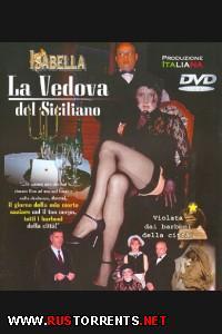 Сицилийская Вдова | La Vedova Del Siciliano