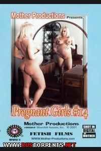 Беременные девушки #14 | Pregnant Girls #14