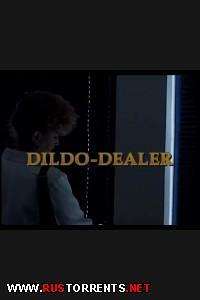 ����� ������ | Dildo Dealer Alexandra Goncalves as Florence Ghandi  Carine Tauziat  Maeva as Mary Royce  Mareen Felix  Nomi as Adalina Perron  Regina Garcia  Sarah Cabrera