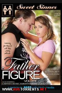 Облик Отца 7 | Father Figure 7