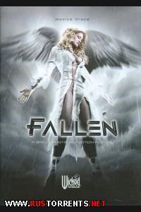 Падший | Fallen
