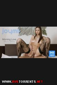 �������� ������ | Morning Love   Johnny and Kitty J.