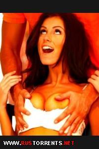 Разнообразили тоскливое утро красивым сексом | Whitney Westgate (A Beautiful Distraction)