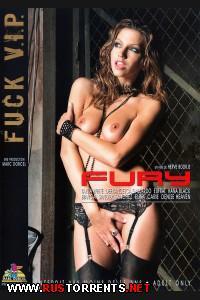 Бешенный секс с красотками | Fuck V.I.P. : Fury   Bianca - Carie - Defrancesca Gallardo - Denisa Heaven - Elisa - Eufrat - Hanna Black - Sandra Sanchez - Tarra White