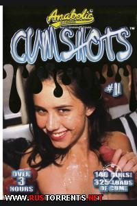 Минеты #11 | Cumshots #11