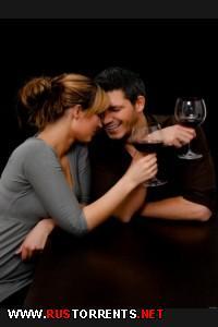 Техника достижения женского и мужской оргазма | Екатерина Помазановая