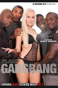 Planet GangBang / ������� ����������� |