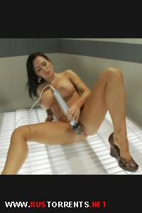 ������:Jenna Presley - Cum so Much, So Far You Won't Believe