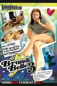 Красавица Brandi #3 | Brandi Belle #3