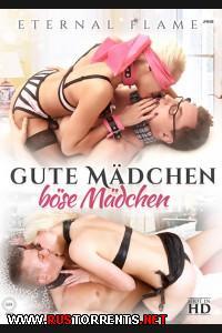 ������� ������� ������ ������� | Gute Madchen Bose Madchen