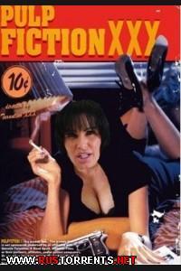 Pulp Fiction XXX (2015) WEBRip   **���������** �� PORNFORALL.org