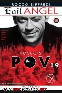 Roccos Pov 19  |