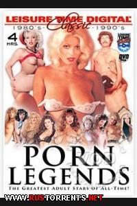 porno-tanner-mayes