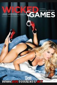Злые игры (HD Video) | Wicked Games