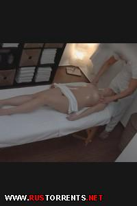 Czech Massage 165 |