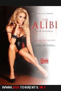 Алиби (HD Video) | The Alibi
