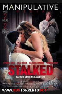 ��������������   Stalked