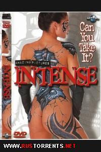 Интенсивный | Intense