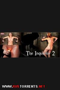 Инквизитор 2 | The Inquisitor 2