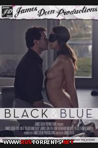 Black & Blue / ������ � ����� |