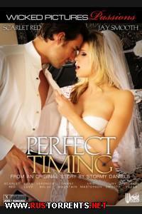 Идеальное Время | Perfect Timing