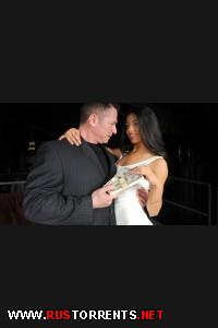 [DigitalPlayground.com] Veronica Rodriguez (Lock And Load - Episode 8 - Madness / 23.04.15) SiteRip |