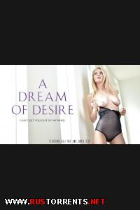 [EroticaX.com] Alli Rae (A dream of desire / 24.04.15) SiteRip |