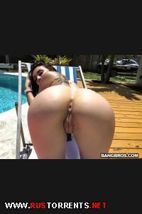 � ����� ���� �������, ������� �� ���� ��� �������! | [AssParade.com / BangBros.com] Mandy Muse ( Mandy Has An Ass That Tastes Like Candy! / ap14329 / 03.05.15)