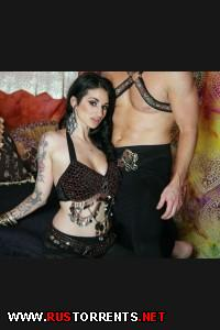 ������ �� ������� | [PornFidelity.com] Arabelle Raphael ( High on Arabelle / 591 / 08.05.15)