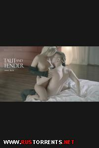 ����� � ������ | [Babes.com] Jessi Gold ( Taut and tender / 09.05.15)