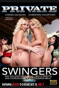 �������� | SwingersChristen Courtney, Lynna Nilsson, Ash Hollywood, Ava Courcelles, Susana Melo, Bella Beretta