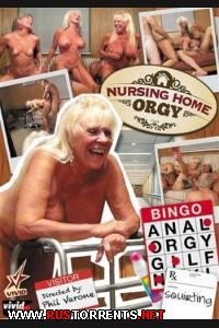 Оргия в доме престарелых | Nursing Home OrgyMandi McGraw, Leilani Lei, Tony D, Sally D'Angelo, Joe Aardick, Jack Moore