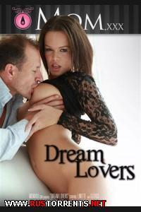 Мечта Любителей | Dream Lovers